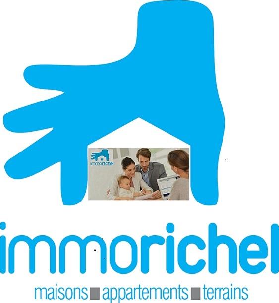 Immorichel – Accueil